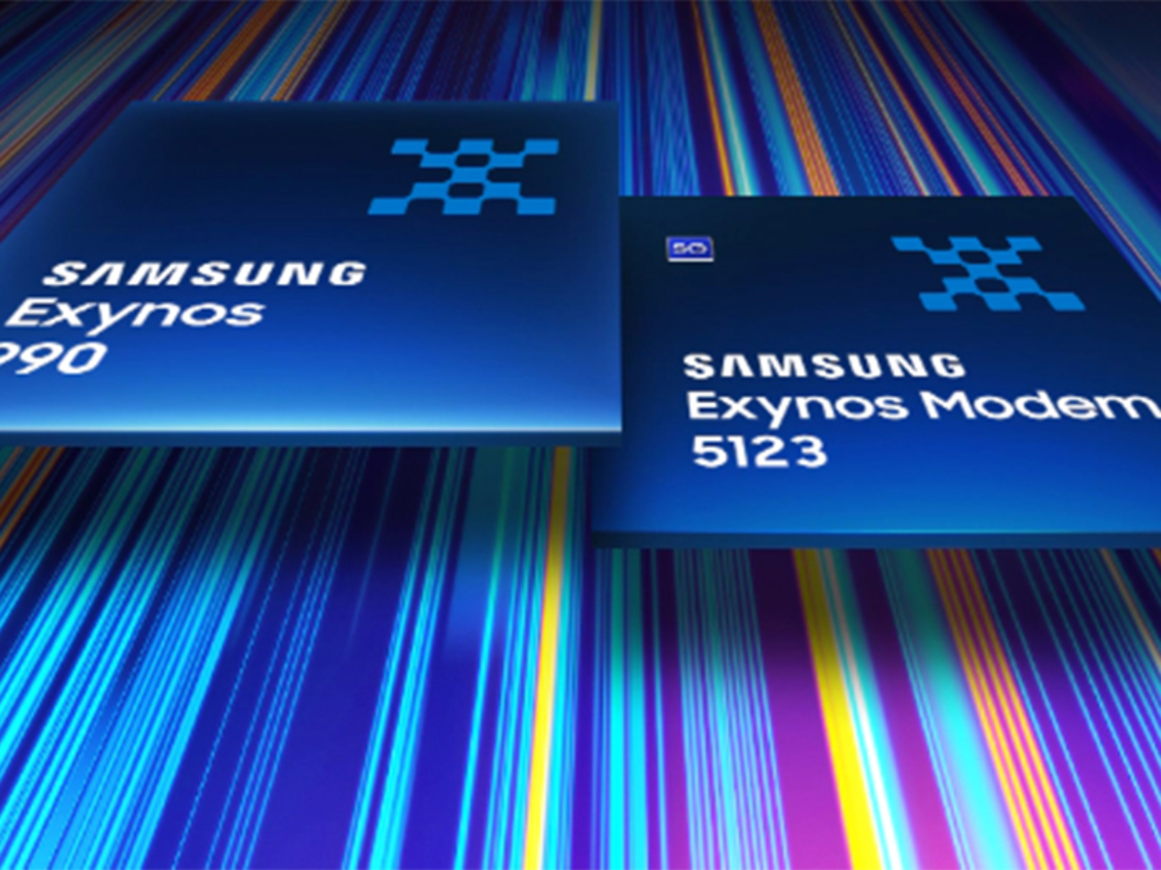 Samsung-Exynos-990-Exynos-5123-Modem