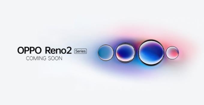 Teaser OPPO Reno2 SpecPhone 00001