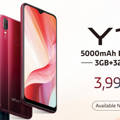 Vivo-Y11-Available-Now