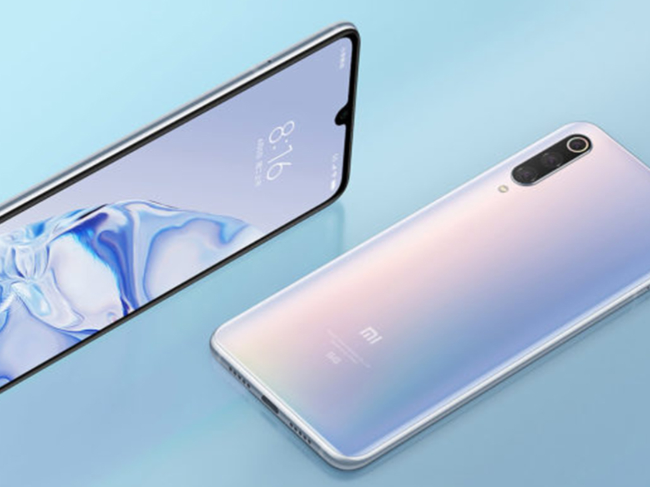 Xiaomi-Mi-9-Pro-5G-3-740x465