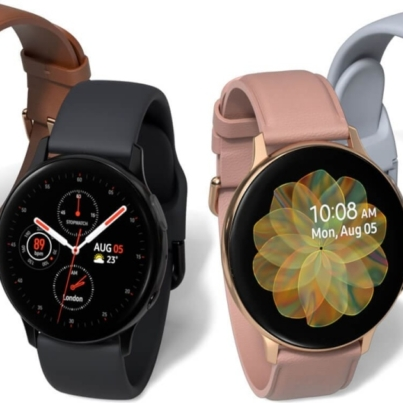 galaxy-watch-active2-line-up