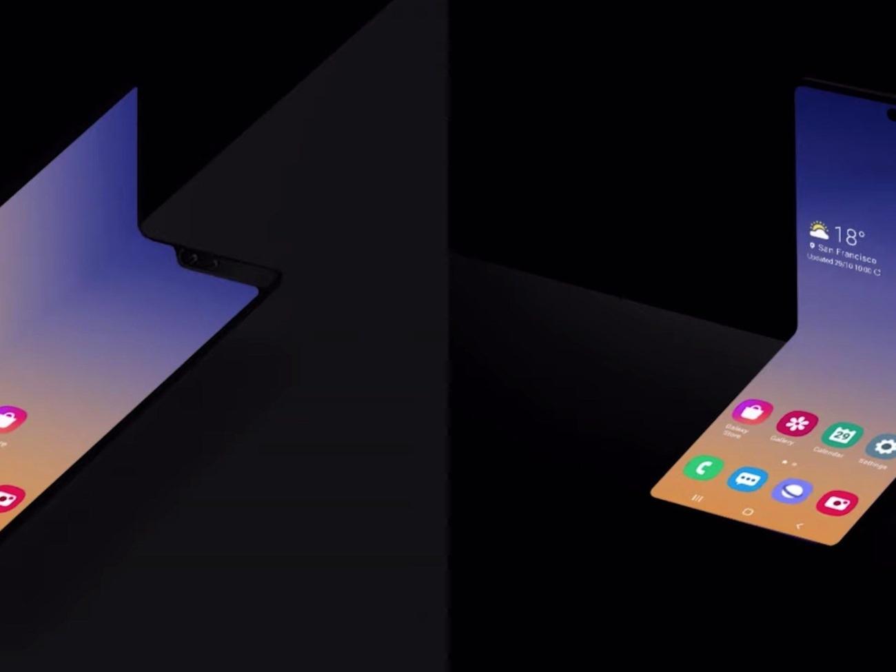 samsung-foldable-flip-phone-1