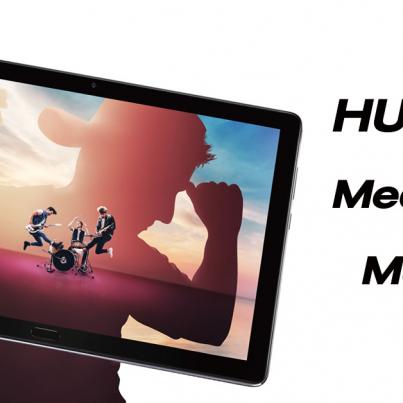 HUAWEI-MediaPad-M5-Lite-10-Cover