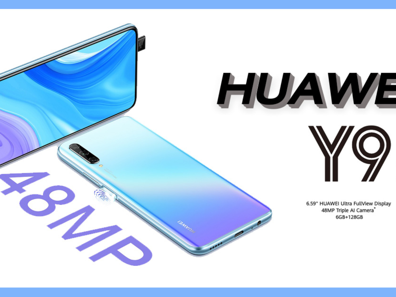 HUAWEI-Y9s-SpecPhone-Cover