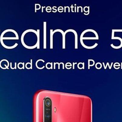 Realme-5s-Flipkart-app-screenshot