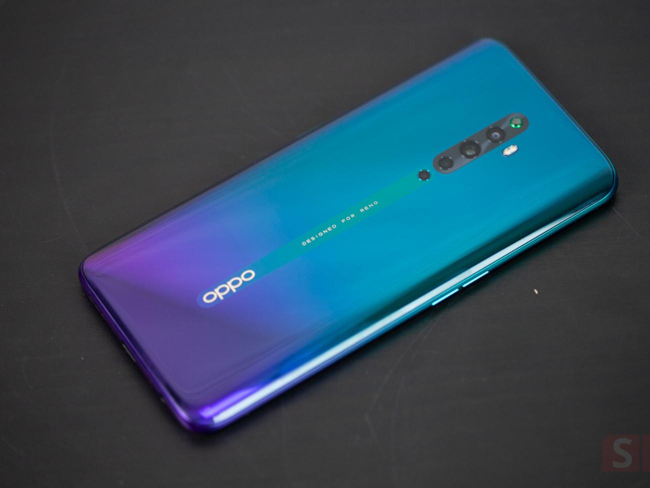 Review-OPPO-Reno-2-F-Nebula-Green-SpecPhone-005
