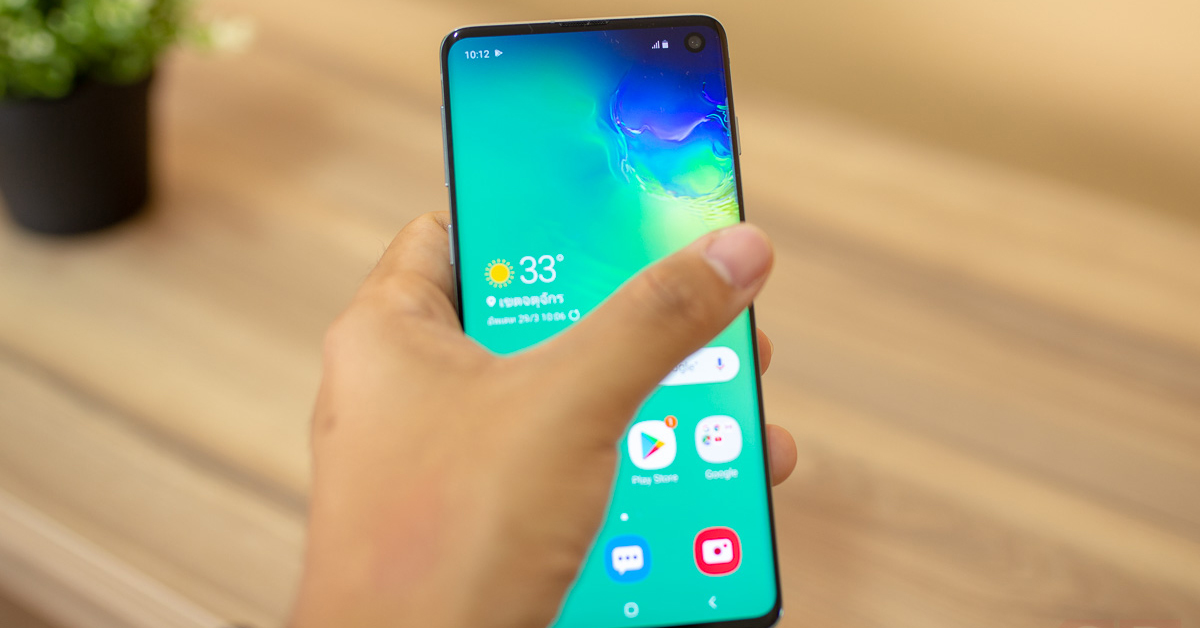 Review-Samsung-Galaxy-S10-SpecPhone-0017