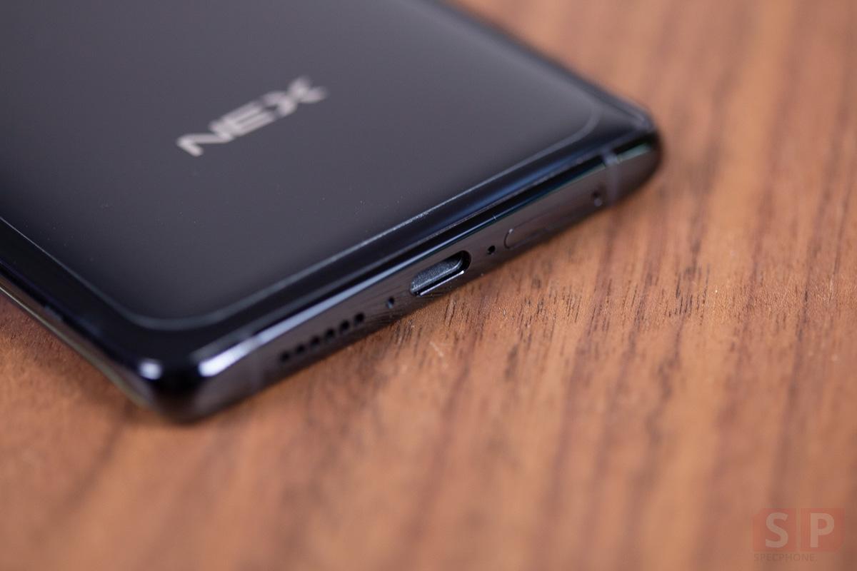 Review Vivo Nex 3 SpecPhone 004