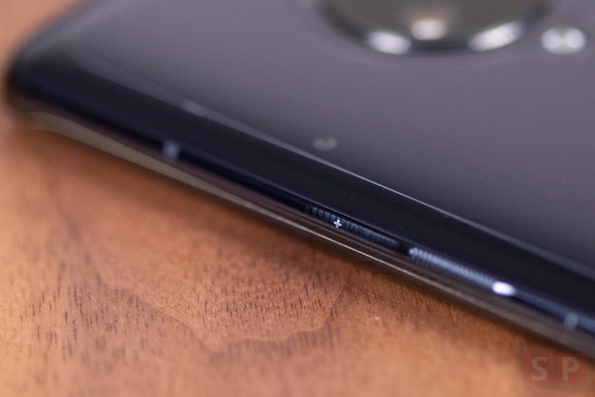 Review Vivo Nex 3 SpecPhone 006