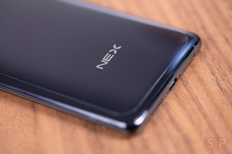 Review Vivo Nex 3 SpecPhone 007