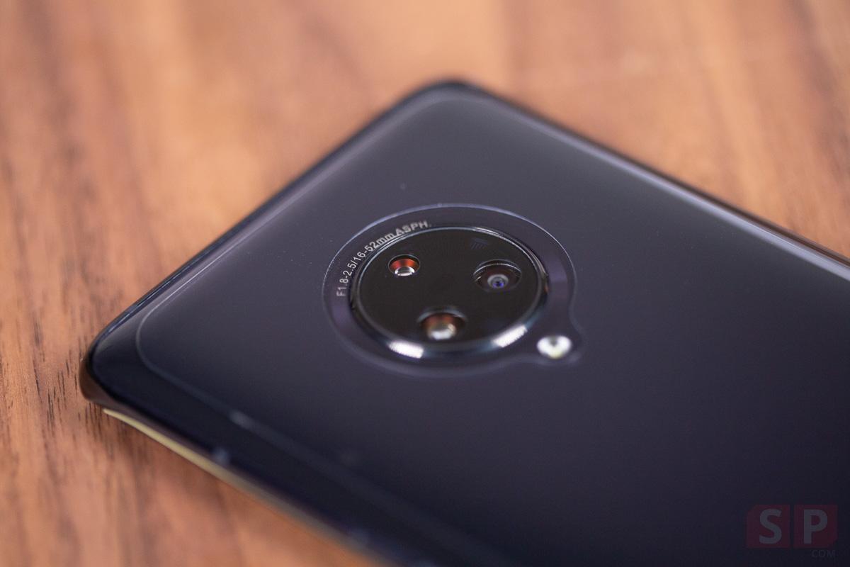 Review Vivo Nex 3 SpecPhone 008
