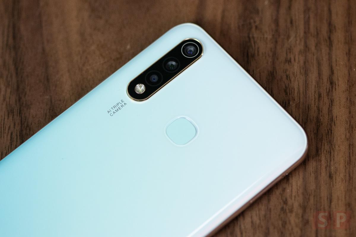 Review Vivo Y19 SpecPhone 003