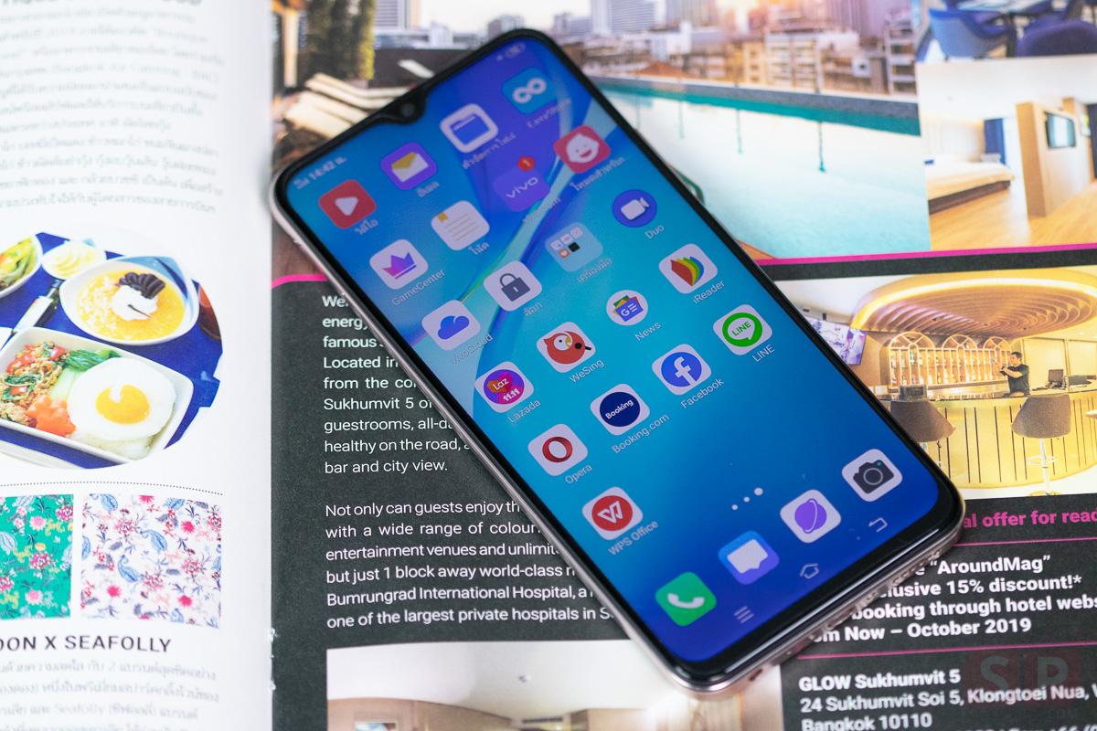 Review Vivo Y19 SpecPhone 013