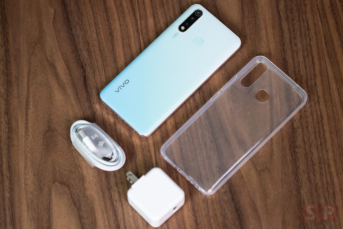 Review Vivo Y19 SpecPhone 016