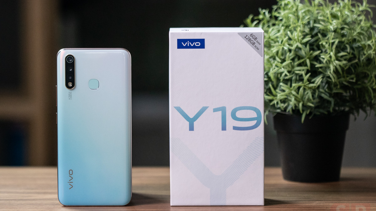 Review-Vivo-Y19-SpecPhone-019