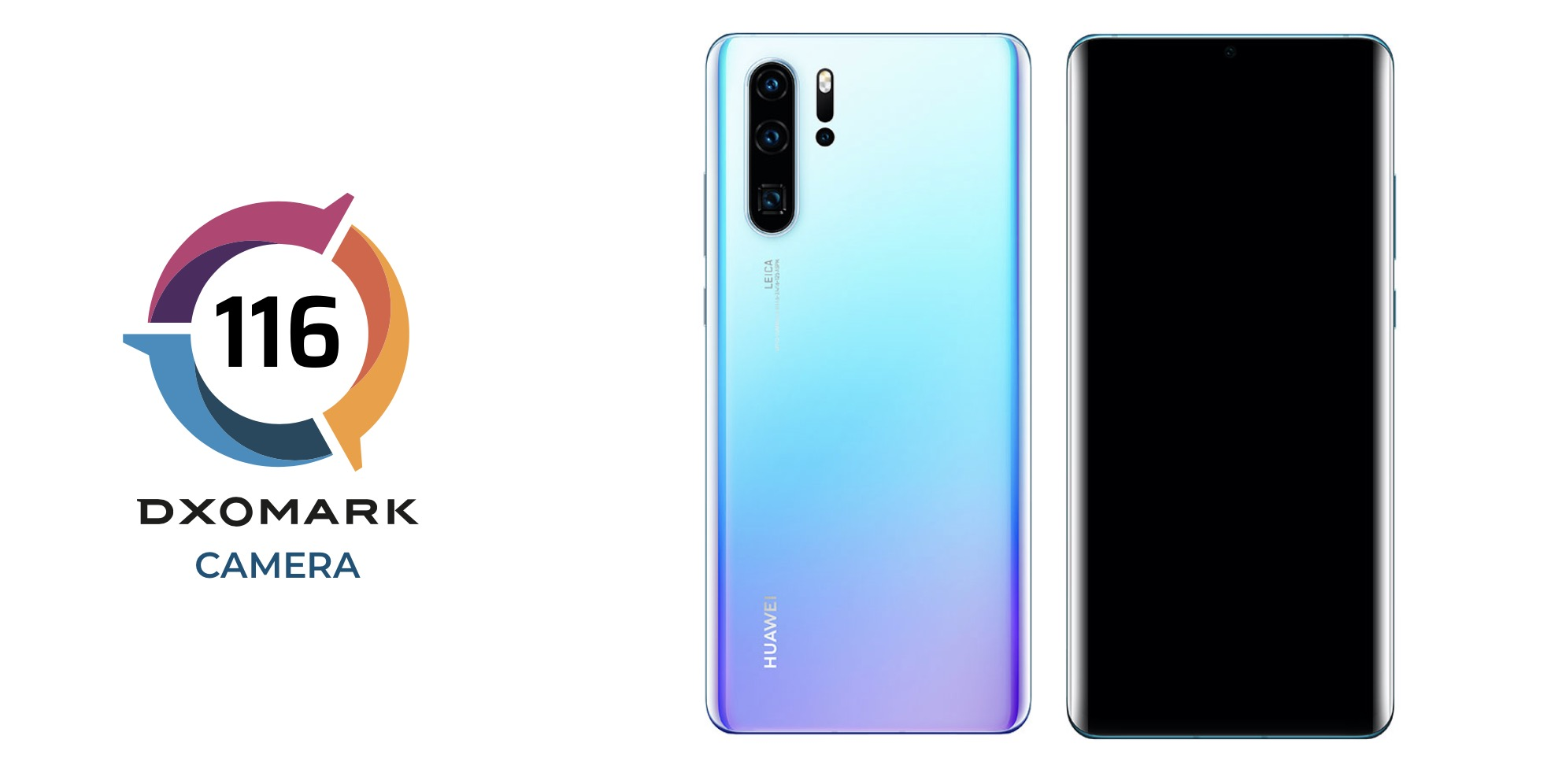 SP Recommended Smartphone of the Day HUAWEI P30 Pro 003