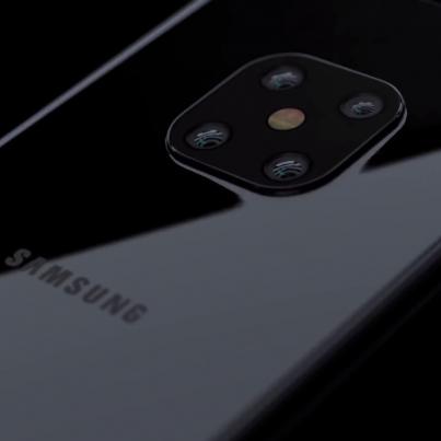 Samsung-Galaxy-One-2020