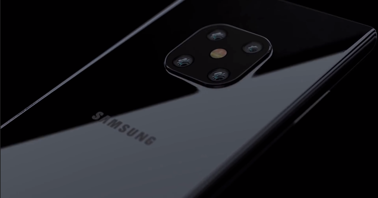 Samsung-Galaxy-One-2020