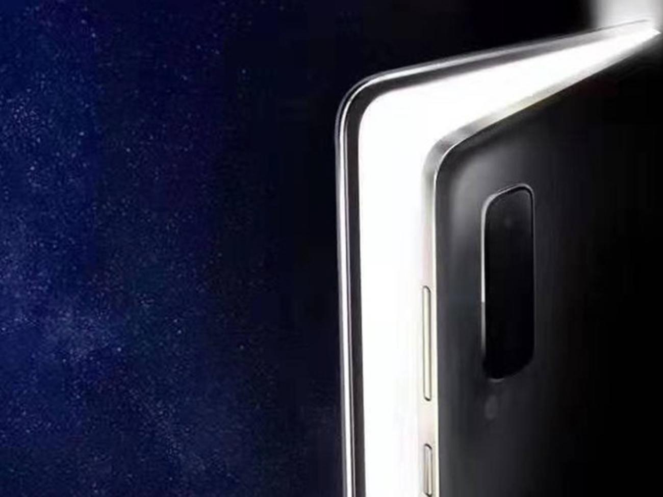 Samsung-W20-5G