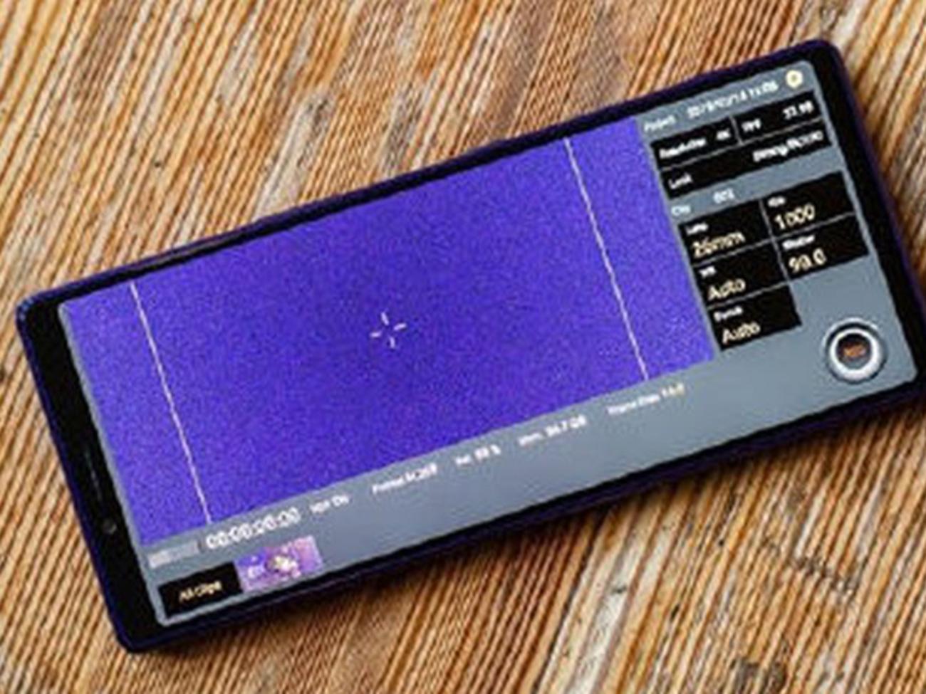 Sony-Xperia-3-leaked-shot_1
