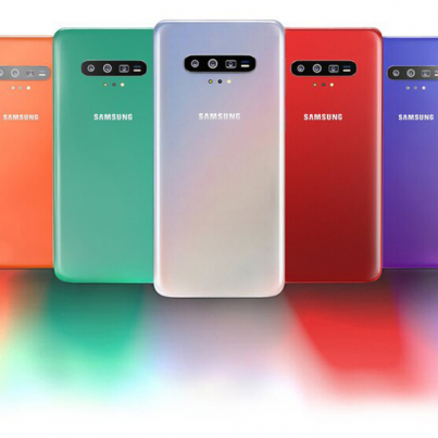This-Galaxy-S11-Note-10-Lite-and-Buds-2-color-reveal-tips-Samsungs-hue-fatigue