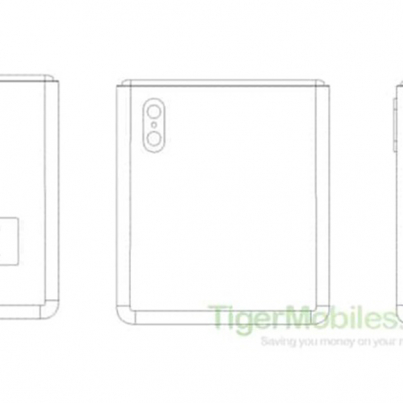 Xiaomi-vertically-folding-phone