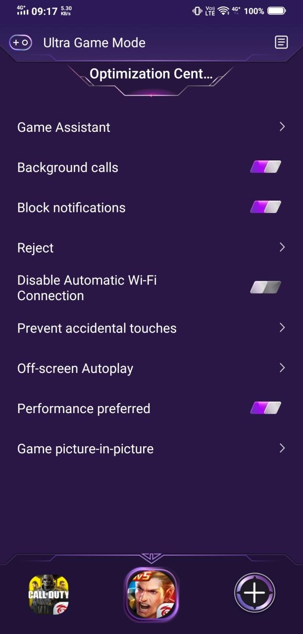 batch Screenshot 20191118 091734