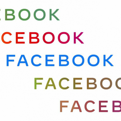 facebook-branding-2019-1280x720