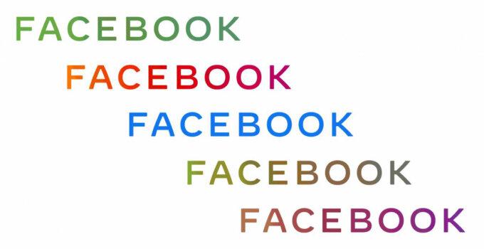 facebook branding 2019 1280x720