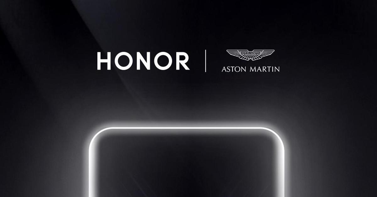 honor-v30-×-aston-martin-poster-leaks