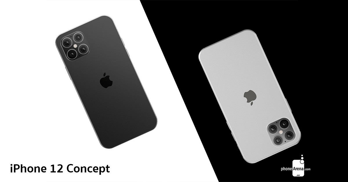 iPhone-12-camera-Cover-2