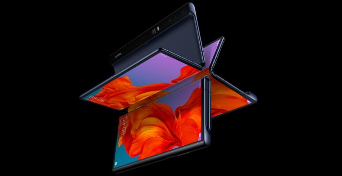 innovative screen flexibility en