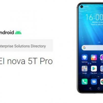 nova-5t-pro-featured-750x354