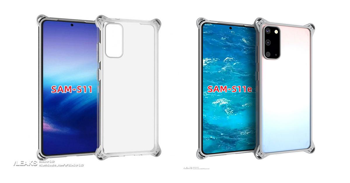 s11-s11e-case