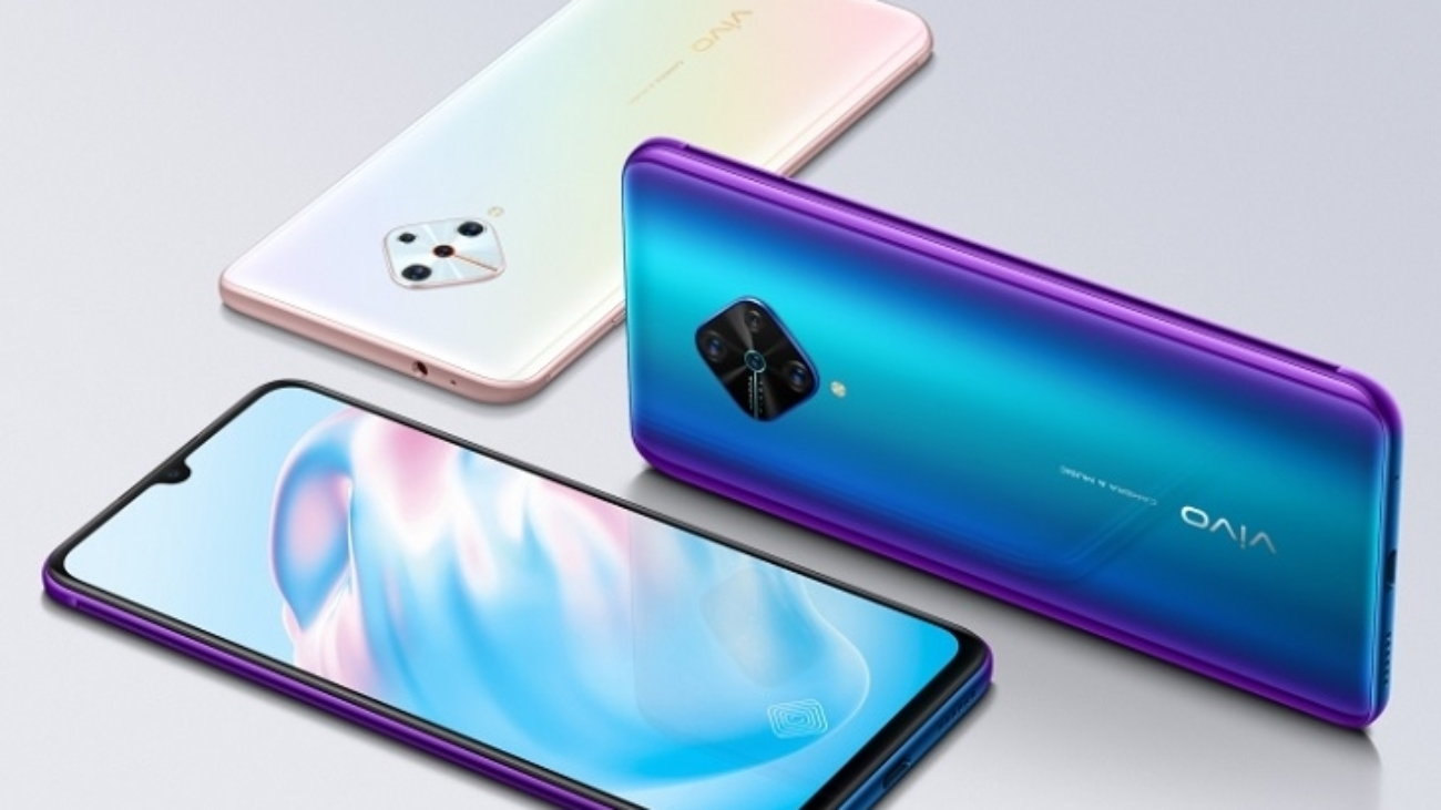 vivo-S1-Pro-is-officially-launched
