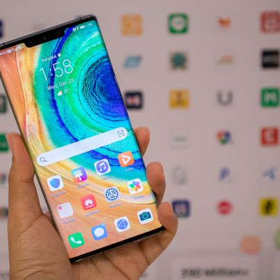 Review-HUAWEI-AppGallery-SpecPhone-0001