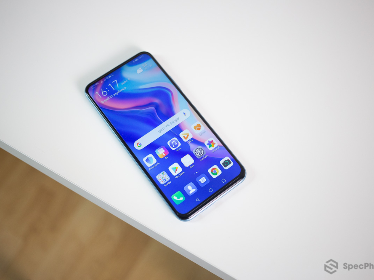 Review-HUAWEI-Y9S-SpecPhone-0003