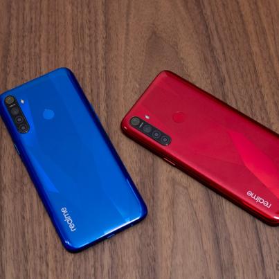 Review-Realme-5s-SpecPhone-0003