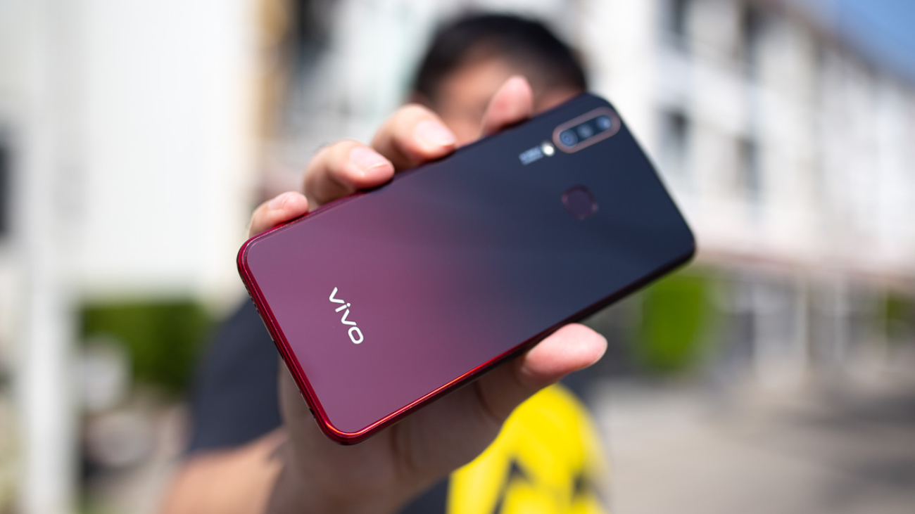 Review-VIVO-Y155-SpecPhone-0010