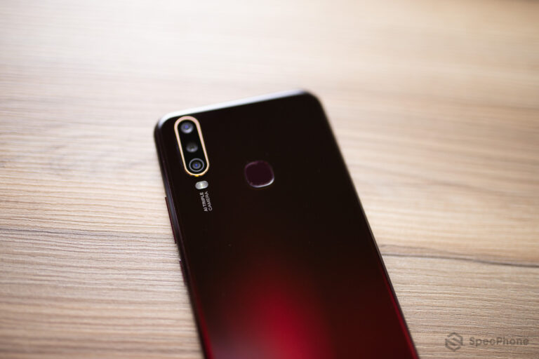 Review VIVO Y155 SpecPhone 0018