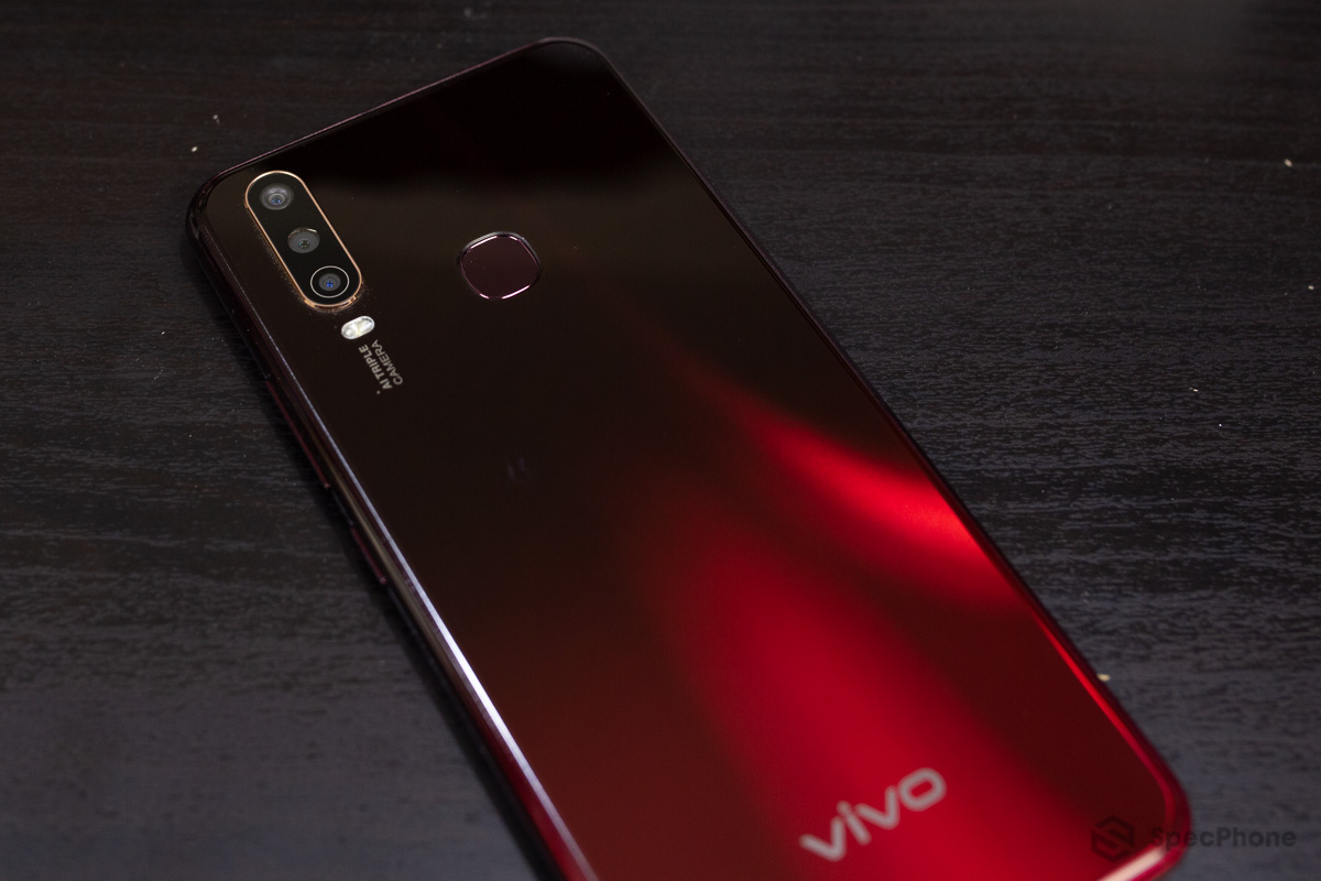 Review VIVO Y155 SpecPhone 0023