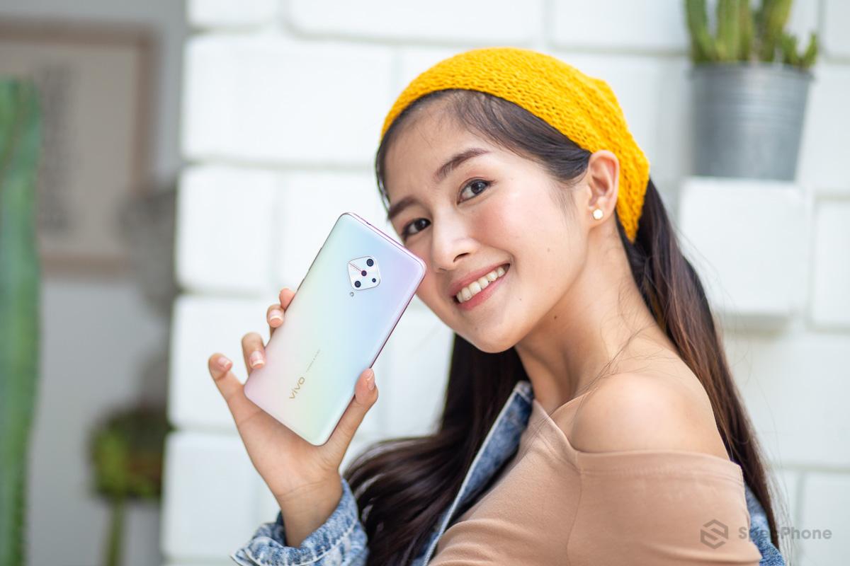 Review Vivo S1 Pro SpecPhone 0014