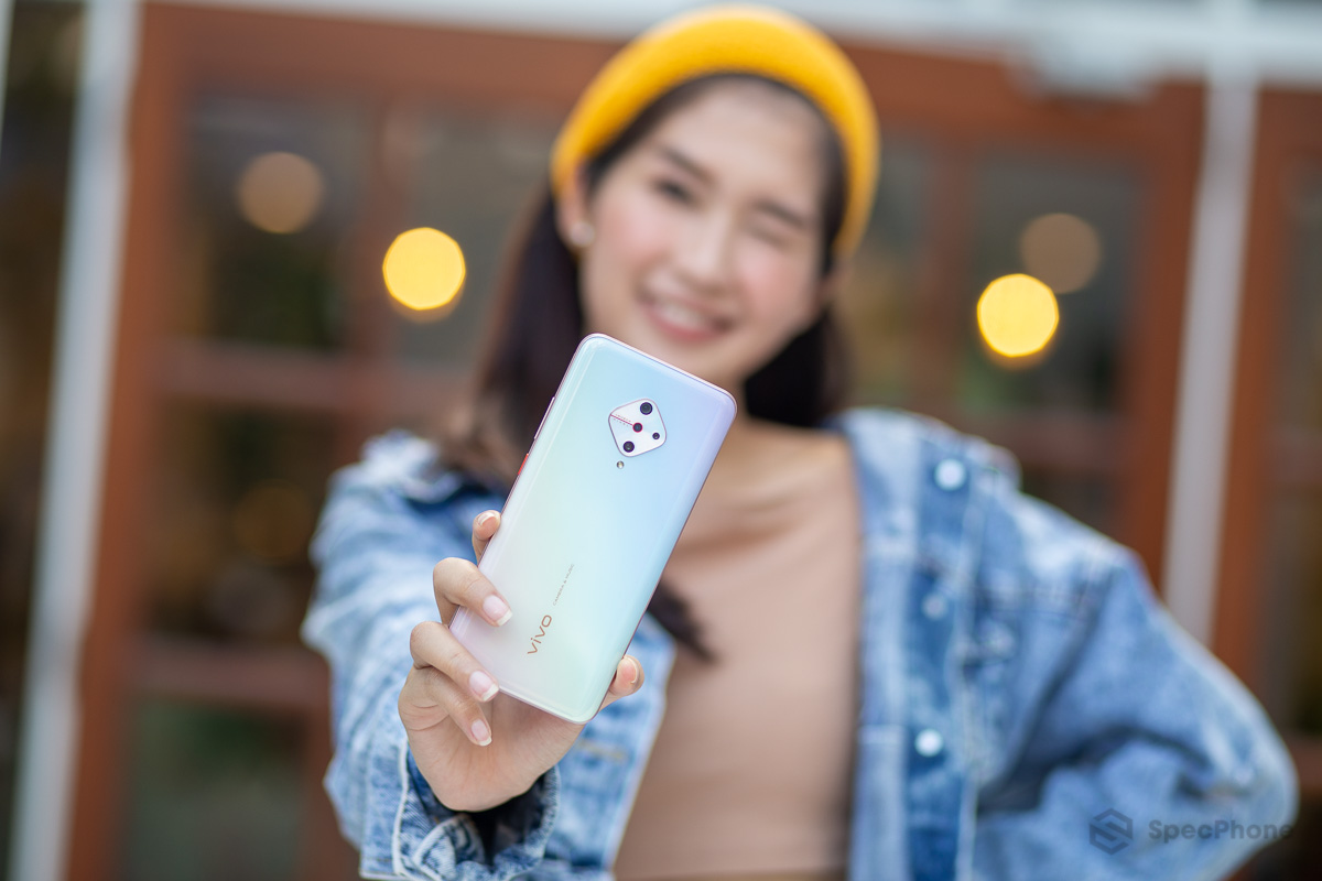 Review Vivo S1 Pro SpecPhone 0035