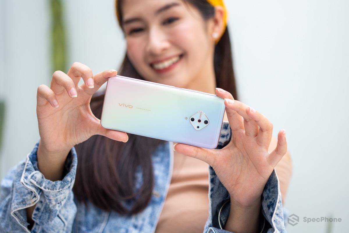 Review Vivo S1 Pro SpecPhone 0049