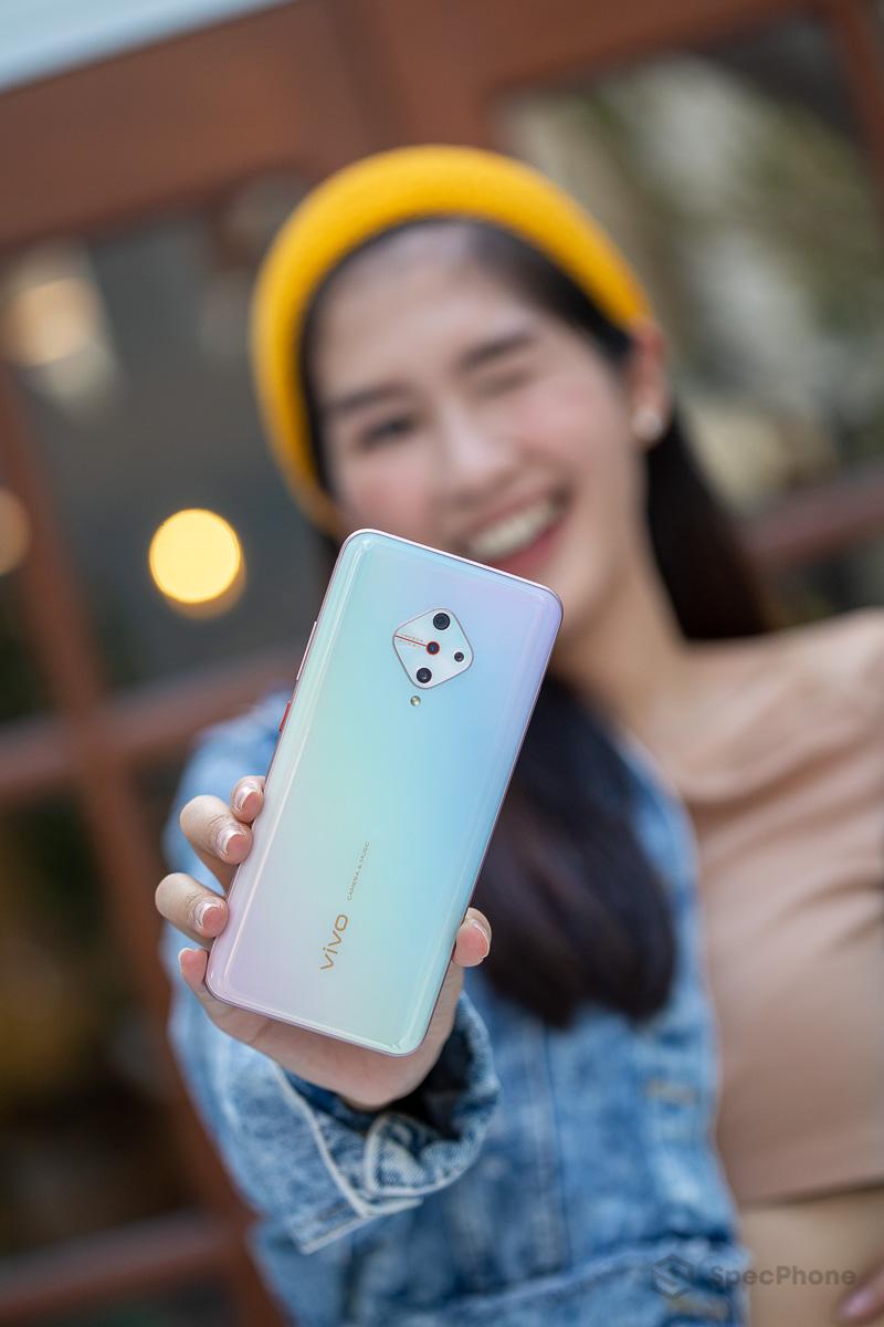 Review Vivo S1 Pro SpecPhone 0051