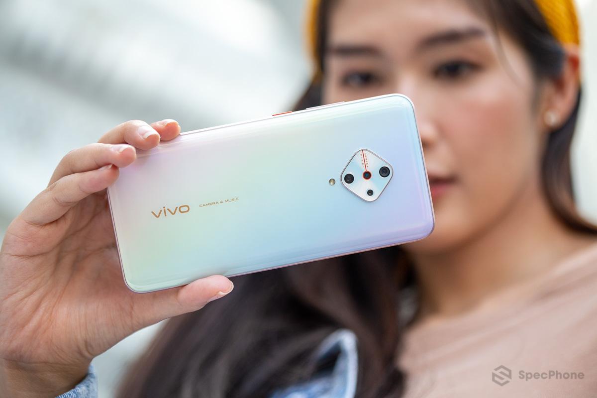Review Vivo S1 Pro SpecPhone 0060
