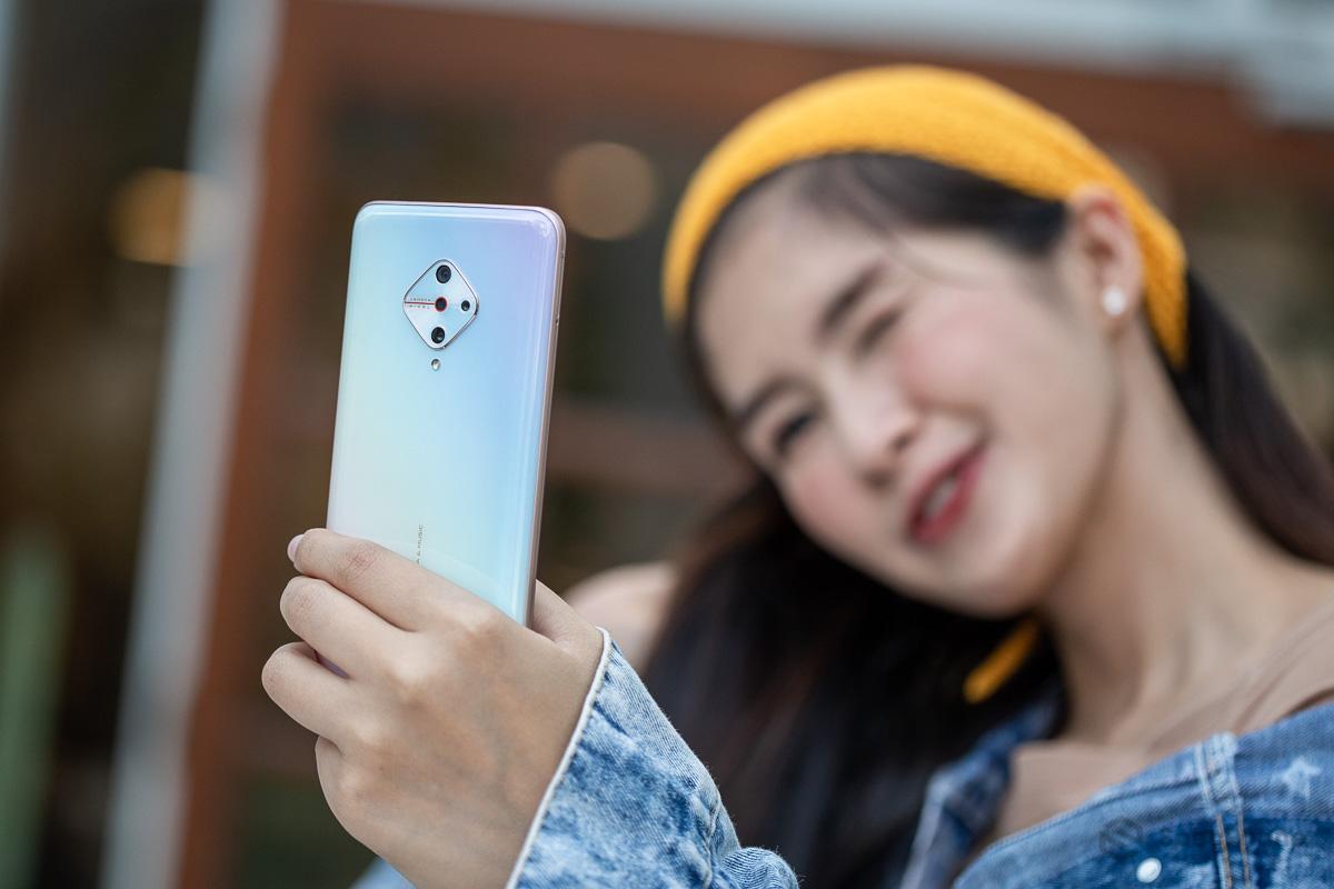 Review Vivo S1 Pro SpecPhone 0061
