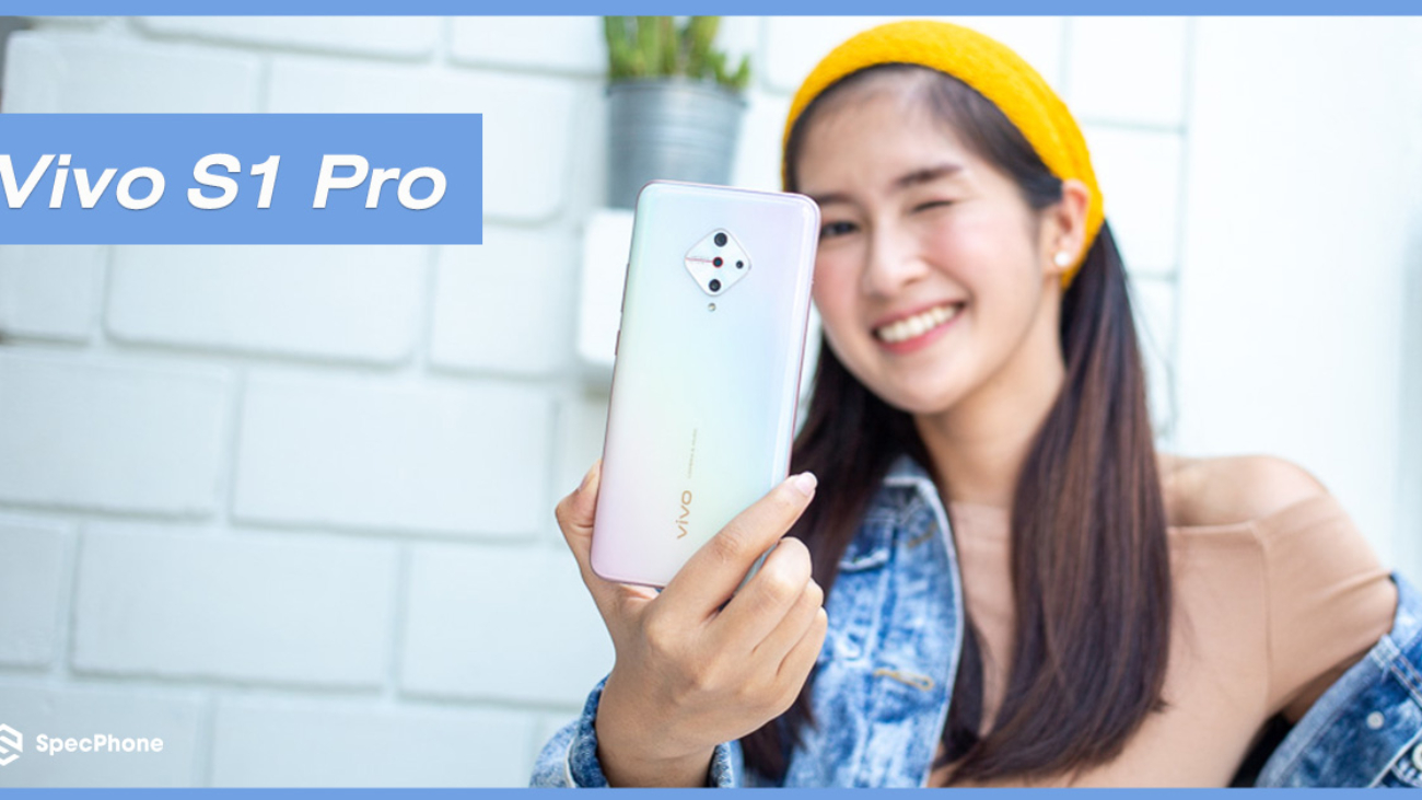 Review-Vivo-S1-Pro-SpecPhone-Cover