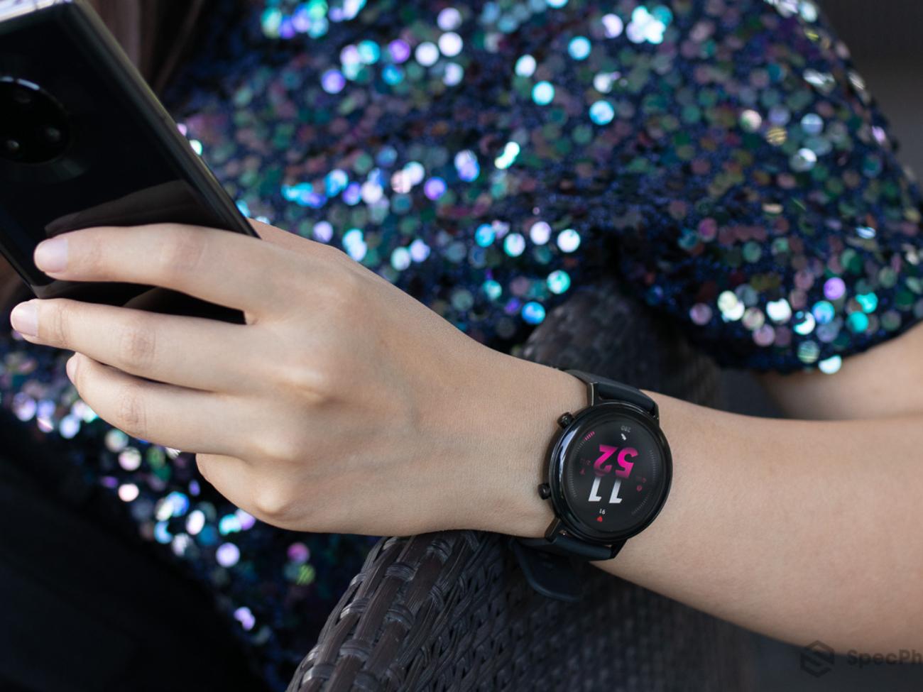 Review-huawei watch gt2-42mm-SpecPhone-0001