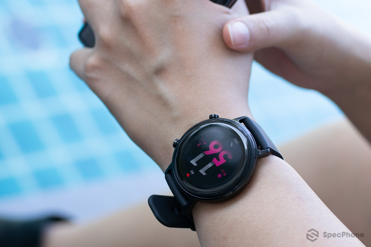 Review huawei watch gt2 42mm SpecPhone 0008